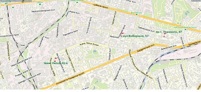 map_pl-min